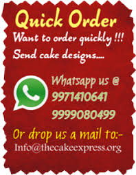 Cake Order Gym Theme Cake Online Cakes Delivery Gurgaon Send Cakes To