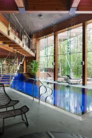 luxury house plans with indoor pool home design indoor pools with glass e1462965432508 the most