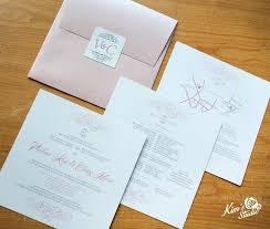 wedding invitations philippines 35 best s studio wedding invitation images on