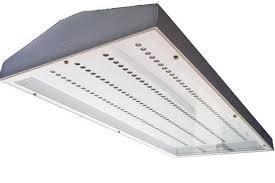 Led Light Fixtures Ceiling Led Light Fixtures For Garage Hyper Habitat