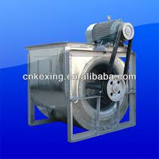 spray booth extractor fan paint booth fan paint booth fan suppliers and manufacturers at