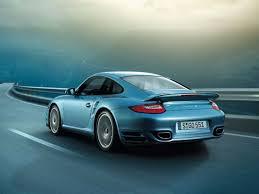 porsche turbo 911 2011 porsche 911 turbo s w 530hp revealed