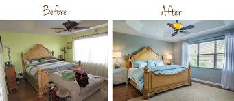 home design before and after interior redesign before after captiva design