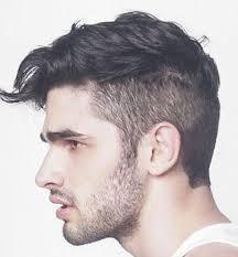 soft under cut hair 30 amazing disconnected undercut for men