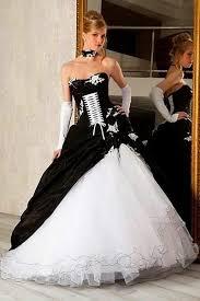 Cheap Gothic Snow White Costume Aliexpress Wholesale Wedding Dresses Buy Stock Custom Wedding Dress