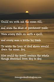 Quotes On The Love Of God by 17 Best Words Of Music Images On Pinterest In Christ Alone