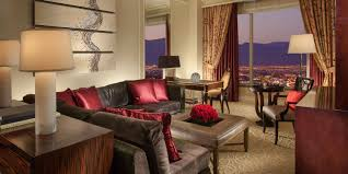 BEST   Bedroom Suites In Las Vegas XA - Vegas two bedroom suites