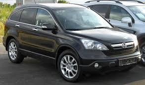 used cars honda crv 2008 2008 honda crv interior and exterior of car review best and