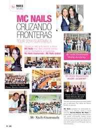 profesionales de las uñas no 103 by editorial toukan issuu