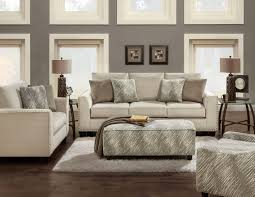 Houston Sectional Sofa Houston Living Room Furniture Inspirational Sofas Awesome Outdoor