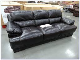 Costco Chaise Lounge Recliner Sofa Costco U2013 Stjames Me