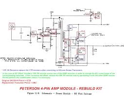 vibe wiring diagram on vibe download wirning diagrams