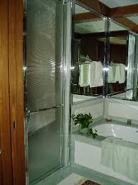 framed glass shower doors advanced glass expert