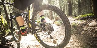 How To Finally Start Bike by How To Ride A Mountain Bike Tips U0026 Techniques Rei Expert Advice