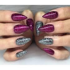 1008 best images about nail de gns on pinterest nail art
