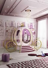 Cheap Bedroom Ideas For Girls Cheap Bedroom Ideas Girls Room - Cheap bedroom ideas for girls