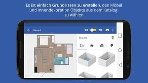 Ikea Einrichtungsplaner Schlafzimmer Heimplaner Für Ikea U2013 Android Apps Auf Google Play