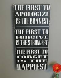 Quotes For Home Decor by Best 25 Family Quotes Art Ideas On Pinterest Love Marriage