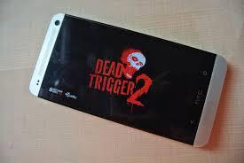 game dead trigger apk data mod dead trigger 2 mod apk and data files money ammo youtube