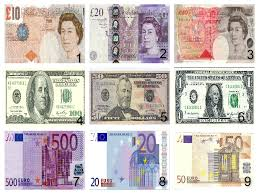 edible money personalised bank notes money dollars and euros edible cake topper
