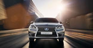 lexus ls for sale australia lexus ls600h f sport flagship sports hybrid confirmed for