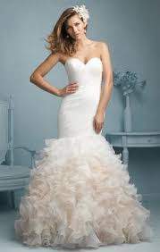Wedding Dresses Manchester Page 7 Of 7 For Wedding Dresses Manchester At Queeniewedding
