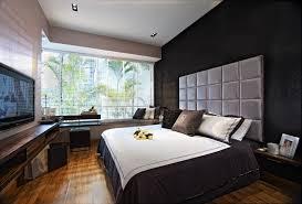 Full Youth Bedroom Sets Bedroom Furniture Sets Kids Bedroom Sets Kids Furniture Luxury