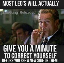 Leo Season Meme - new leo season meme 783 best leo inspiration images on pinterest