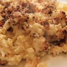 jamie oliver macaroni cheese jamies 30 minutes cauliflower and macaroni cheese recipe