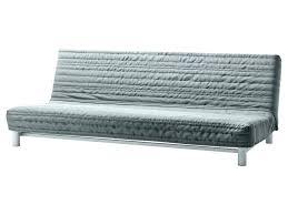 canap convertible ik a banquette futon convertible futon canape lit canape lit futon fly