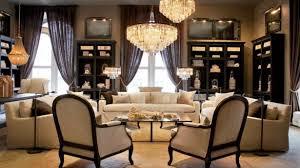 livingroom boston restoration hardware living rooms brilliant rh throughout 2