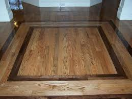 floor design hardwood floor design ideas modern on floor with regard to 25 best