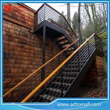high strength prefabricated steel structure construction with best