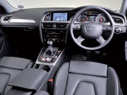 2003 audi a4 1 8 t sedan audi a4 1 8t fsi se carmag co za
