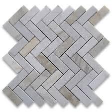 hexagon tile backsplash amiko a3 home solutions 29 oct 17 08 38 47
