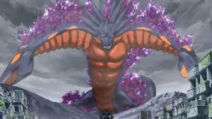 wolf fire dragon toriko wiki fandom powered by wikia
