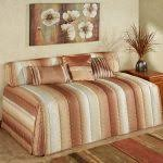 diy daybed couch most popular interior paint colors dust war com