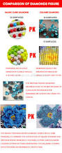 advanced equipments painting and calligraphy diamond painting diy