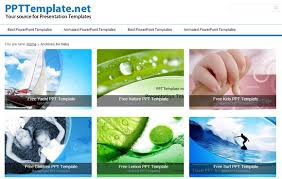 Themes For Powerpoint 2010 Free Download Free Download Design Theme Ppt 2010