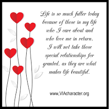 Beautiful Quotes On Love by Desktop Quotes About Caring For Others Quotesgram On Love Is Full