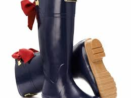 womens boots vancouver 103 boots unboring fall and winter polyvore ideas for