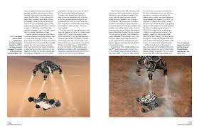 nasa mars rovers manual 1997 2013 sojourner spirit opportunity