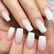 ombre nail design tumblr i love seeing different artist designs they are so inspiring if