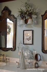 bathroom decor ideas 2014 64 best bathroom decor images on