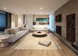 Cheapest Flooring Ideas 5 Affordable Living Room Ideas Affordable Flooring Ideas Top 6