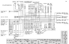 galls street thunder wiring diagram galls st110 wiring diagram
