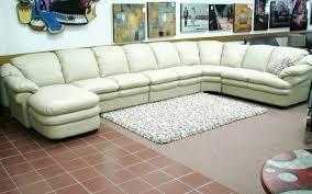 sofa imposing ashley corduroy sectional sofas bright ashley