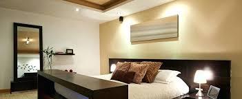 Bedroom Lighting Ideas Ceiling Lowes Bedroom Ceiling Lights Large Size Of Ceiling Light Fixtures