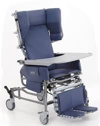 Medical Armchair Geri Chair Medical Recliner Chairs Geriatric Chair On Sale