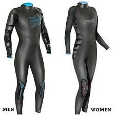 camaro wetsuit camaro wetsuits wetsuit megastore